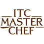 ITC masterchef